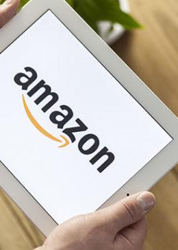 Gericht verbietet die Amazon Dash Buttons