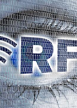 Schweden geht mit RFID in die Zukunft