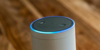 Alexa lernt dazu – Amazon stellt neue Gadgets vor