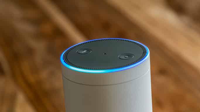 Alexa lernt dazu - Amazon stellt neue Gadgets vor