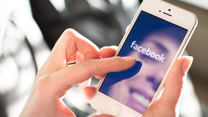Was passiert, wenn der Facebook-Account gelöscht wird?