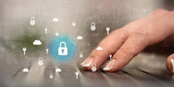 Ordnung bei den Passwörtern – so lässt sich Chaos vermeiden