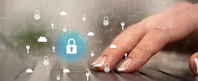 Ordnung bei den Passwörtern - so lässt sich Chaos vermeiden