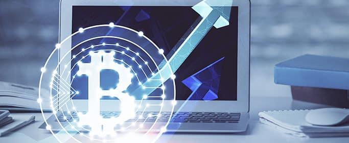 Was man über Kryptowährungen und deren Anlagemöglichkeiten wissen sollte
