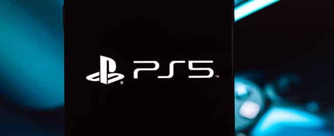 Neue Playstation von Sony - es gibt gleich zwei Modelle
