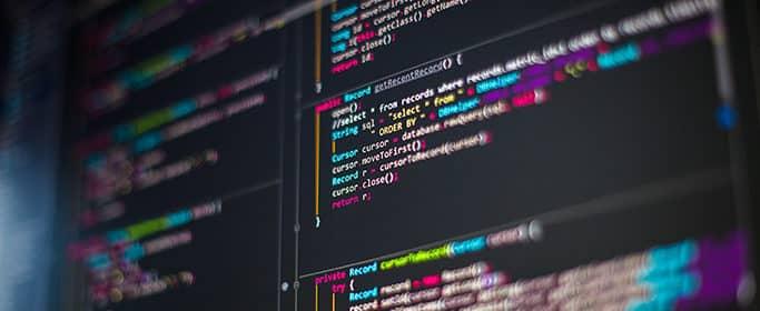 Verändert moderne IT-Technologie die Sprache dauerhaft?