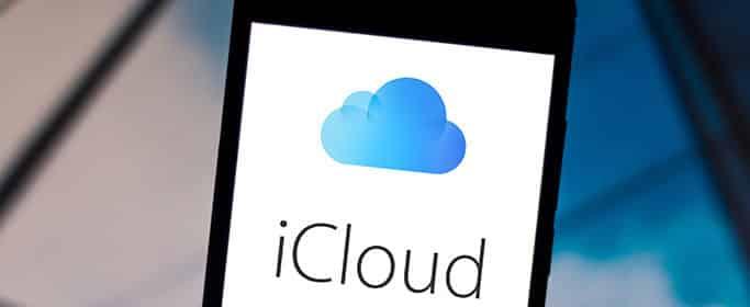 Was passiert, wenn Nutzer nicht auf iCloud-Backups reagieren?