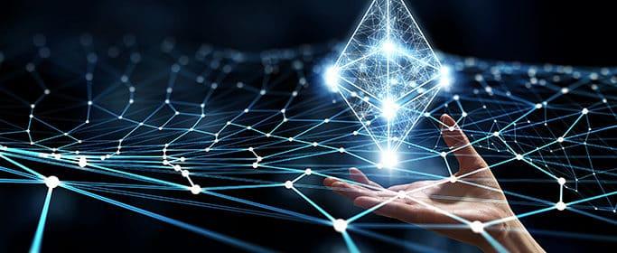 Zukunftsprognosen für Ethereum 2020